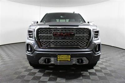 2020 Sierra 1500 Crew Cab 4x4, Pickup #D400678 - photo 3