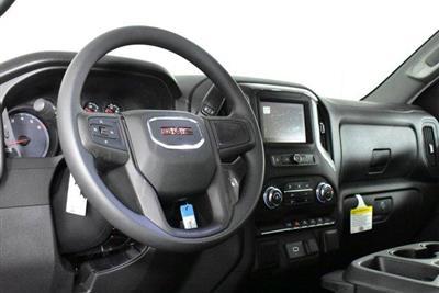 2020 Sierra 1500 Regular Cab 4x2, Pickup #D400687 - photo 10