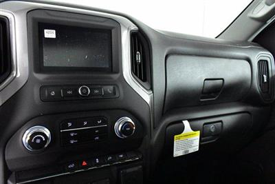 2020 GMC Sierra 1500 Regular Cab 4x2, Pickup #D400687 - photo 12