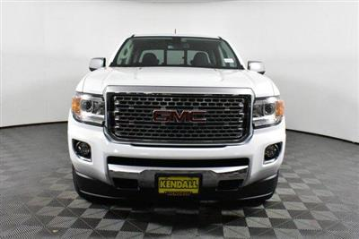 2020 Canyon Crew Cab 4x4, Pickup #D400688 - photo 3