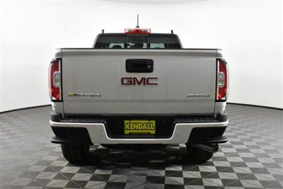 2020 Canyon Crew Cab 4x4, Pickup #D400688 - photo 8