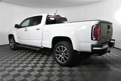 2020 Canyon Crew Cab 4x4, Pickup #D400688 - photo 2