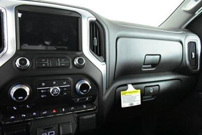 2020 Sierra 1500 Crew Cab 4x4, Pickup #D400697 - photo 10