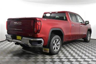 2020 Sierra 1500 Crew Cab 4x4, Pickup #D400697 - photo 5