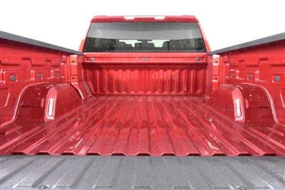 2020 Sierra 1500 Crew Cab 4x4, Pickup #D400697 - photo 7