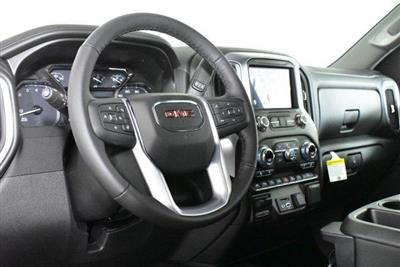 2020 Sierra 1500 Crew Cab 4x4, Pickup #D400697 - photo 8