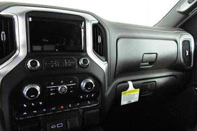 2020 Sierra 1500 Crew Cab 4x4, Pickup #D400698 - photo 11