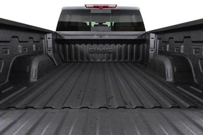 2020 Sierra 1500 Crew Cab 4x4, Pickup #D400698 - photo 8