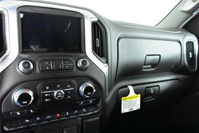 2020 Sierra 1500 Crew Cab 4x4, Pickup #D400707 - photo 12