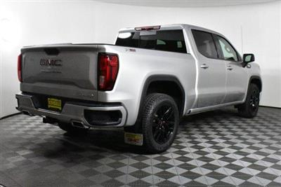 2020 Sierra 1500 Crew Cab 4x4, Pickup #D400707 - photo 7