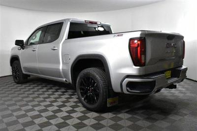 2020 Sierra 1500 Crew Cab 4x4, Pickup #D400707 - photo 2