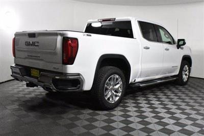 2020 Sierra 1500 Crew Cab 4x4, Pickup #D400717 - photo 7