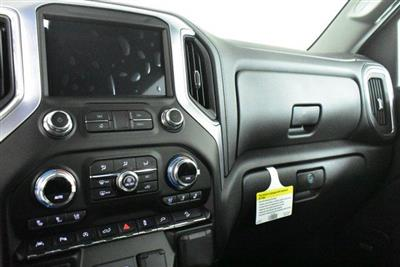 2020 Sierra 1500 Crew Cab 4x4, Pickup #D400719 - photo 12