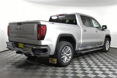 2020 Sierra 1500 Crew Cab 4x4, Pickup #D400719 - photo 7