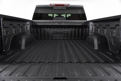 2020 Sierra 1500 Crew Cab 4x4, Pickup #D400719 - photo 9