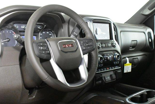2020 Sierra 1500 Crew Cab 4x4, Pickup #D400724 - photo 10