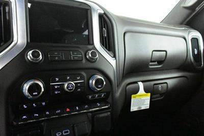 2020 Sierra 1500 Crew Cab 4x4, Pickup #D400724 - photo 12