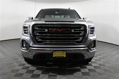 2020 Sierra 1500 Crew Cab 4x4, Pickup #D400724 - photo 3