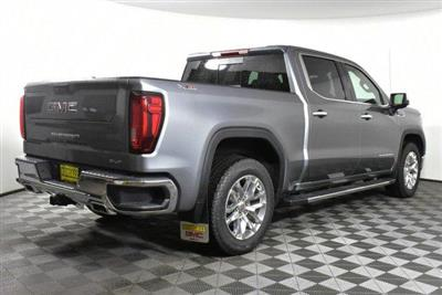 2020 Sierra 1500 Crew Cab 4x4, Pickup #D400724 - photo 7