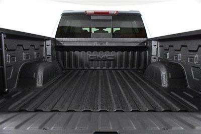 2020 Sierra 1500 Crew Cab 4x4, Pickup #D400724 - photo 9