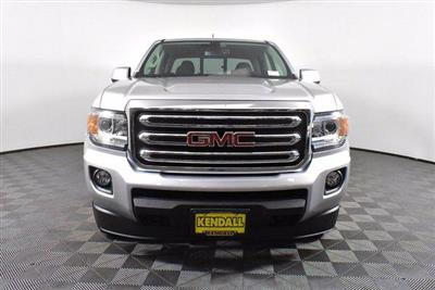 2020 GMC Canyon Crew Cab 4x4, Pickup #D400728 - photo 3