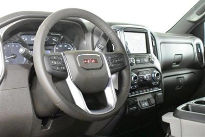 2020 Sierra 1500 Crew Cab 4x4, Pickup #D400758 - photo 10