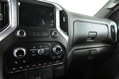 2020 Sierra 1500 Crew Cab 4x4, Pickup #D400758 - photo 12