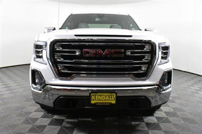 2020 Sierra 1500 Crew Cab 4x4, Pickup #D400758 - photo 3