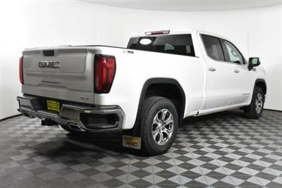 2020 Sierra 1500 Crew Cab 4x4, Pickup #D400758 - photo 7