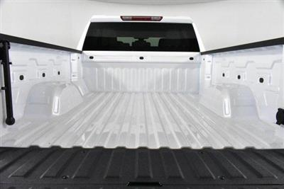 2020 Sierra 1500 Crew Cab 4x4, Pickup #D400758 - photo 9