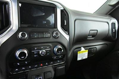 2020 Sierra 1500 Crew Cab 4x4, Pickup #D400760 - photo 12
