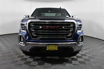 2020 Sierra 1500 Crew Cab 4x4, Pickup #D400760 - photo 3