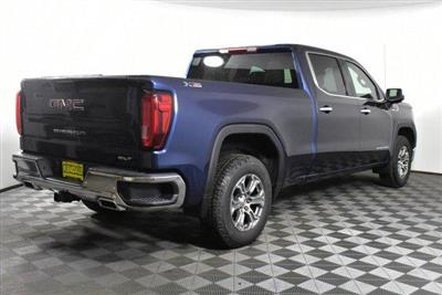 2020 Sierra 1500 Crew Cab 4x4, Pickup #D400760 - photo 7