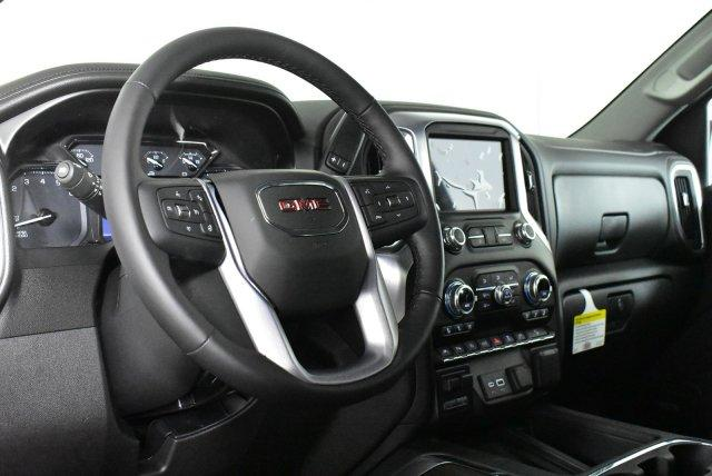 2020 Sierra 1500 Crew Cab 4x4, Pickup #D400764 - photo 10
