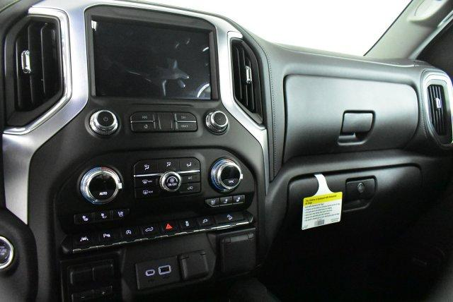 2020 Sierra 1500 Crew Cab 4x4, Pickup #D400764 - photo 12