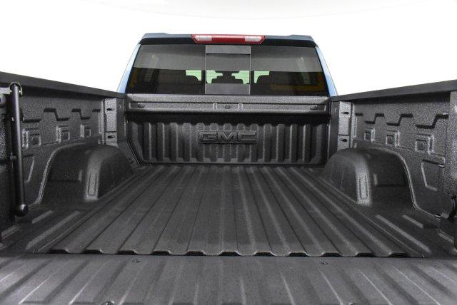 2020 Sierra 1500 Crew Cab 4x4, Pickup #D400764 - photo 9