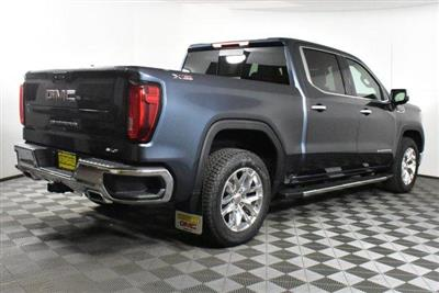 2020 Sierra 1500 Crew Cab 4x4, Pickup #D400764 - photo 7