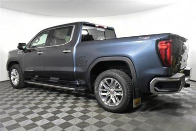 2020 Sierra 1500 Crew Cab 4x4, Pickup #D400764 - photo 2