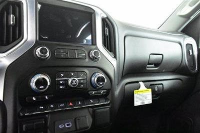 2020 Sierra 1500 Double Cab 4x4, Pickup #D400776 - photo 12