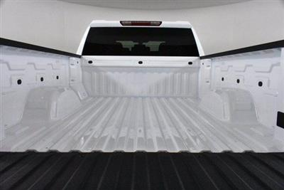 2020 Sierra 1500 Double Cab 4x4, Pickup #D400776 - photo 9