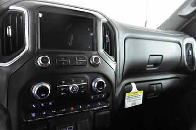2020 GMC Sierra 2500 Crew Cab 4x4, Pickup #D400791 - photo 12