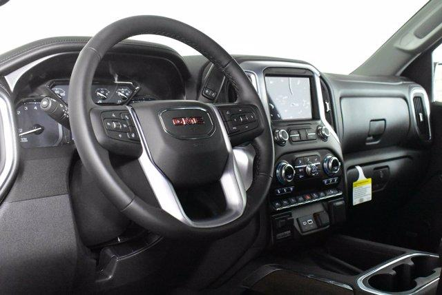 2020 GMC Sierra 1500 Crew Cab 4x4, Pickup #D400821 - photo 10