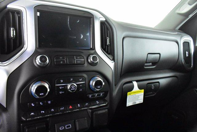 2020 GMC Sierra 1500 Crew Cab 4x4, Pickup #D400821 - photo 12