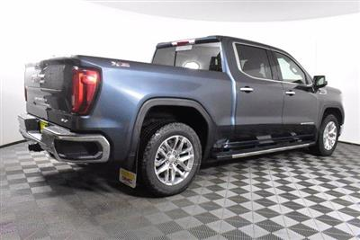2020 GMC Sierra 1500 Crew Cab 4x4, Pickup #D400821 - photo 7