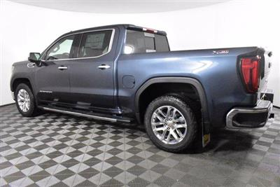 2020 GMC Sierra 1500 Crew Cab 4x4, Pickup #D400821 - photo 2