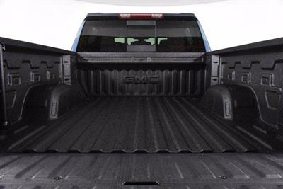 2020 GMC Sierra 1500 Crew Cab 4x4, Pickup #D400821 - photo 9