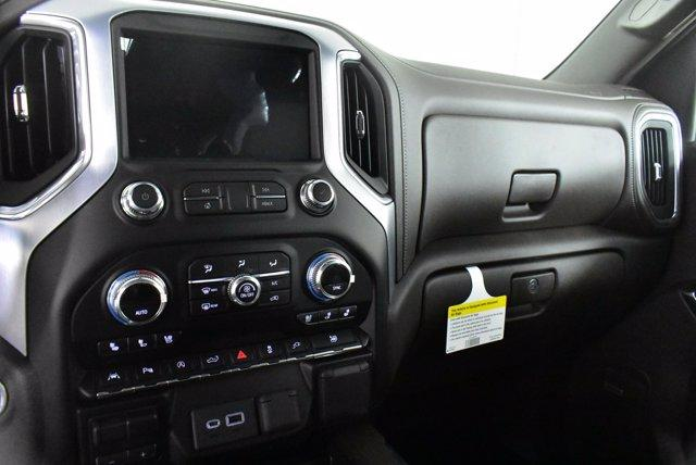 2020 GMC Sierra 1500 Crew Cab 4x4, Pickup #D400835 - photo 12
