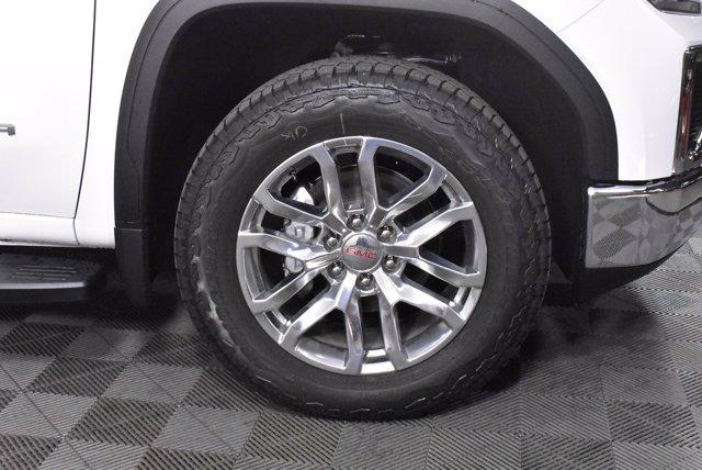 2020 GMC Sierra 1500 Crew Cab 4x4, Pickup #D400835 - photo 6