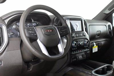 2020 GMC Sierra 1500 Crew Cab 4x4, Pickup #D400835 - photo 10