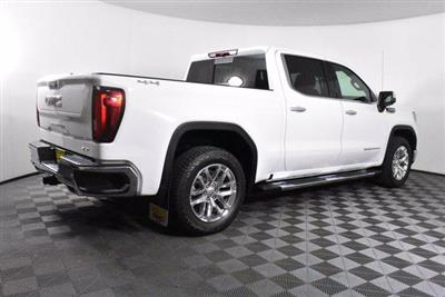 2020 GMC Sierra 1500 Crew Cab 4x4, Pickup #D400835 - photo 7